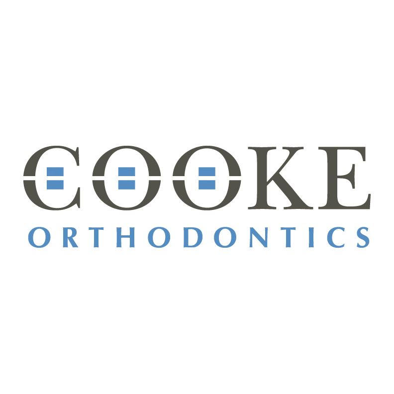 cooke ortho.jpg